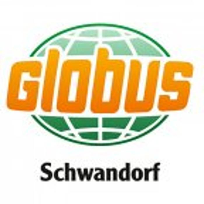 Bild zu my-eXtra Shop im GLOBUS Schwandorf in Schwandorf