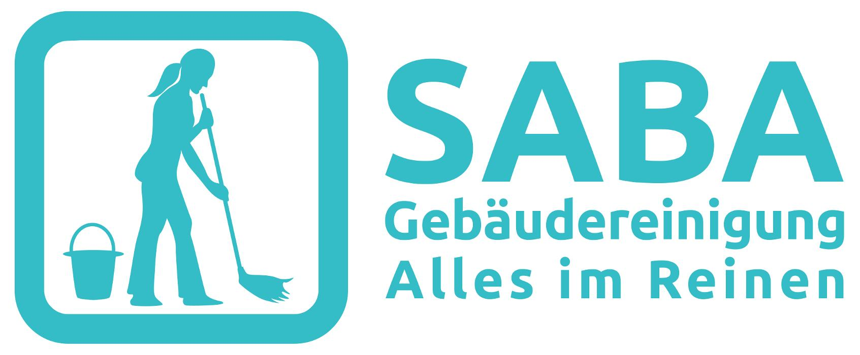 Bild zu SABA Gebäudereinigung Wiesbaden in Wiesbaden