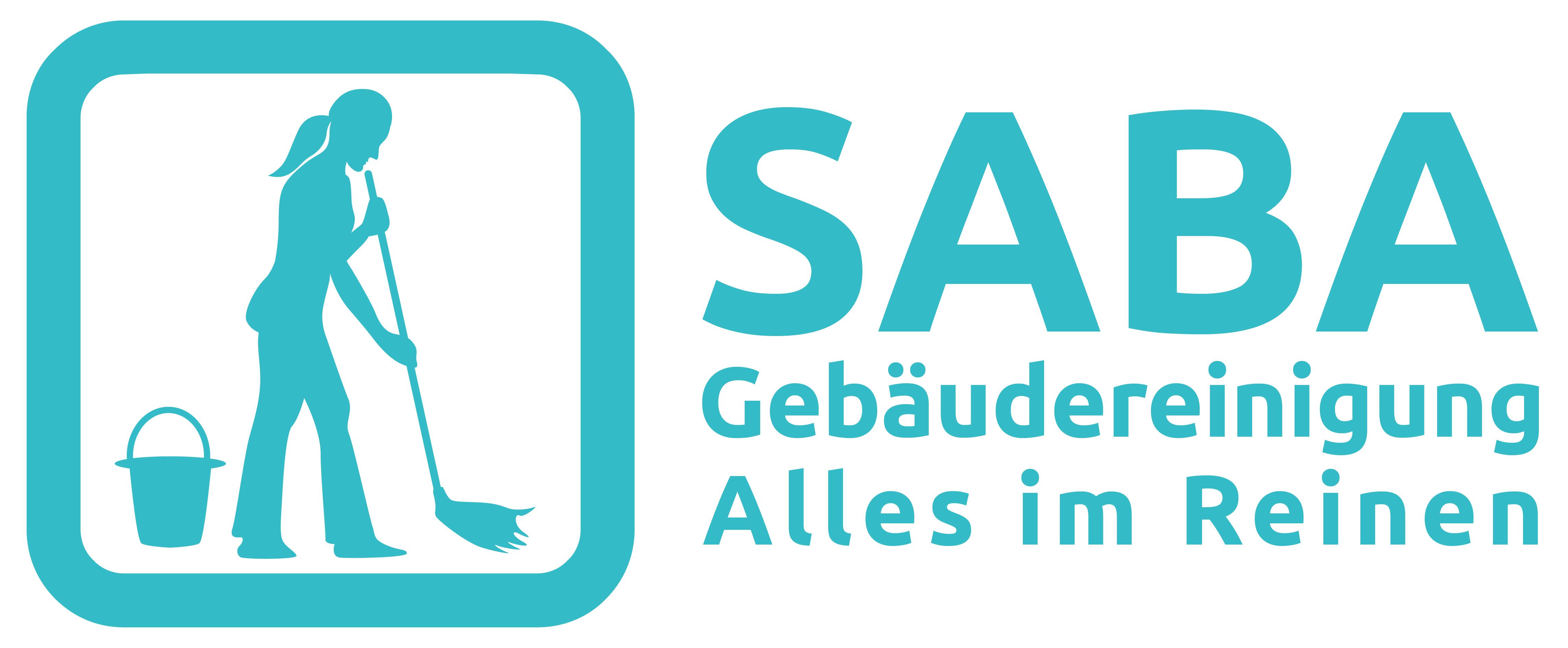 SABA Gebäudereinigung Bad Homburg v. d. Höhe