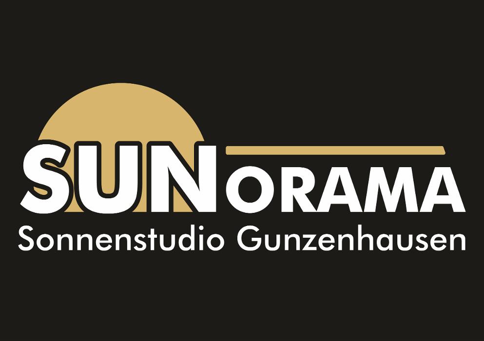 Bild zu Sonnenstudio SUNorama in Gunzenhausen