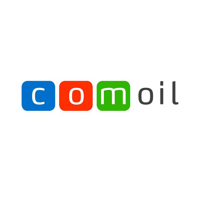 Bild zu COM-OIL Energie + Service GmbH in Pforzheim