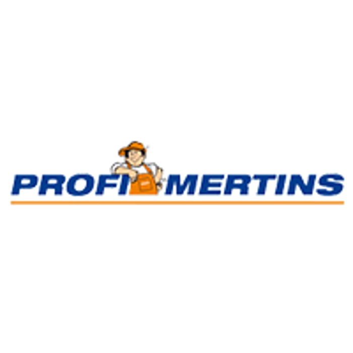 Bild zu Paul Mertins GmbH & Co. KG in Michelstadt