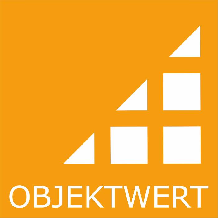 Bild zu OBJEKTWERT Immobilien Consult GmbH & Co. KG in Dillenburg