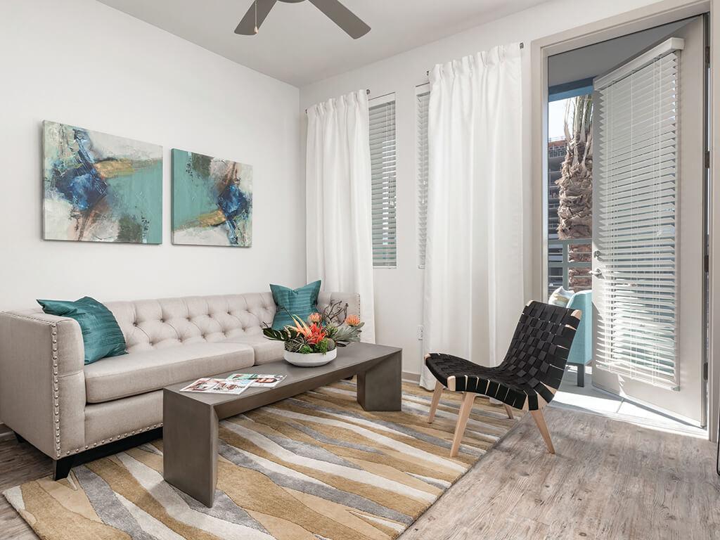 Norte Town Lake Apartments - Tempe, AZ 85281 - (480)389-3719 | ShowMeLocal.com