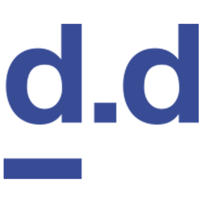 Bild zu duna.digital - Agentur für Webentwicklung & Digitales in Berlin