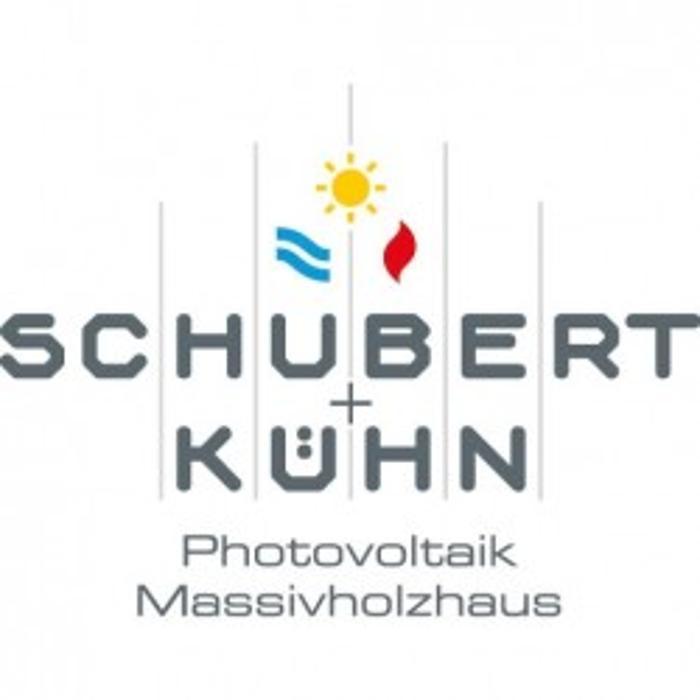 Bild zu SCHUBERT + KÜHN GMBH & CO. KG in Weihenzell