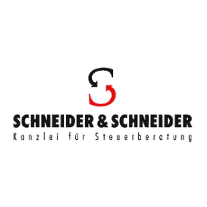 Bild zu Schneider & Schneider Kanzlei für Steuerberatung in Idar Oberstein