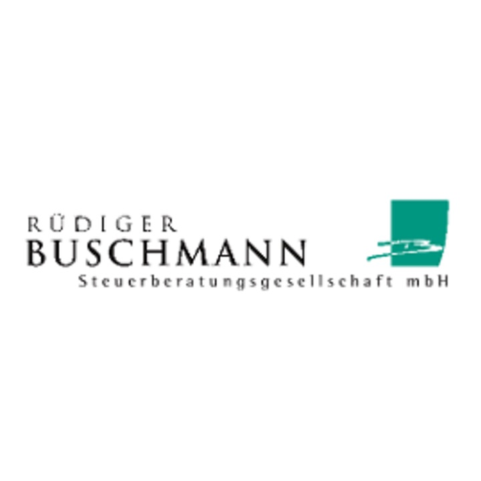 Bild zu Buschmann Rüdiger Steuerberatungsgesellschaft mbH in Trier