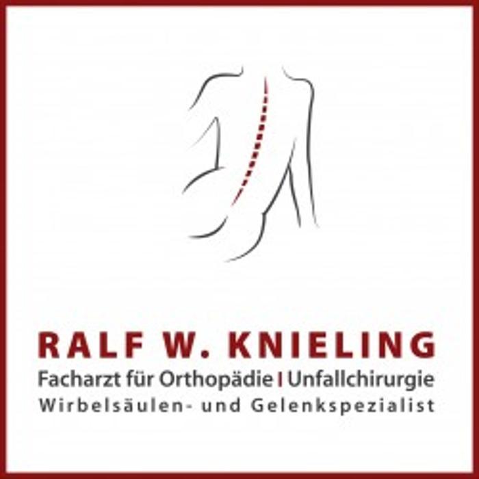 Bild zu Zentrum für Orthopädie und orthopädische Schmerztherapie in Nürnberg in Nürnberg