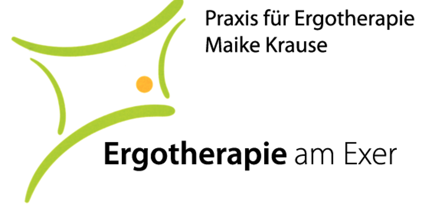 Bild zu Ergotherapie am Exer Maike Krause in Kiel