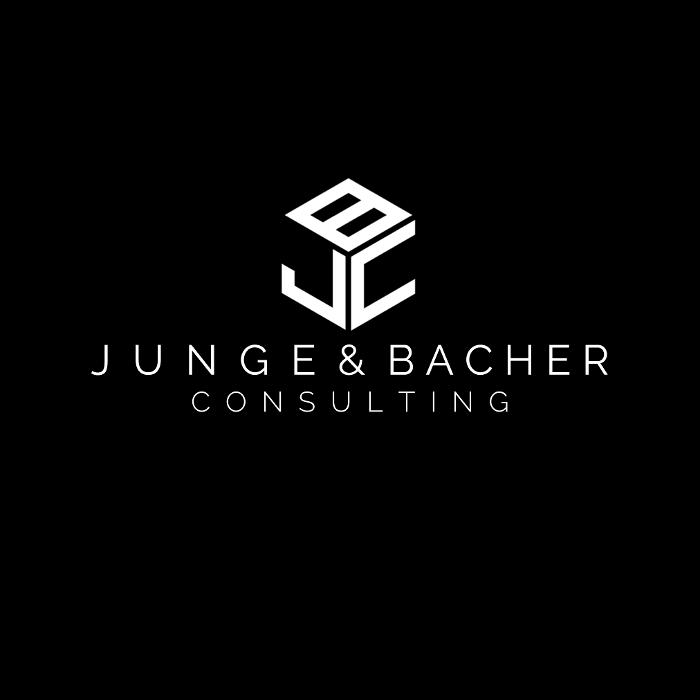Bild zu Junge & Bacher Consulting GmbH in Worms