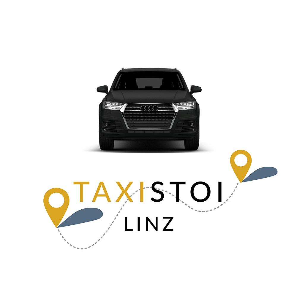 Taxistoi-linz
