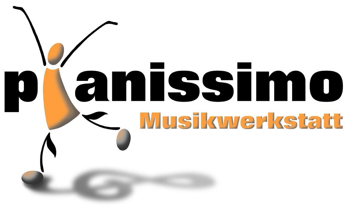 Bild zu Musikwerkstatt Pianissimo in Roth in Mittelfranken