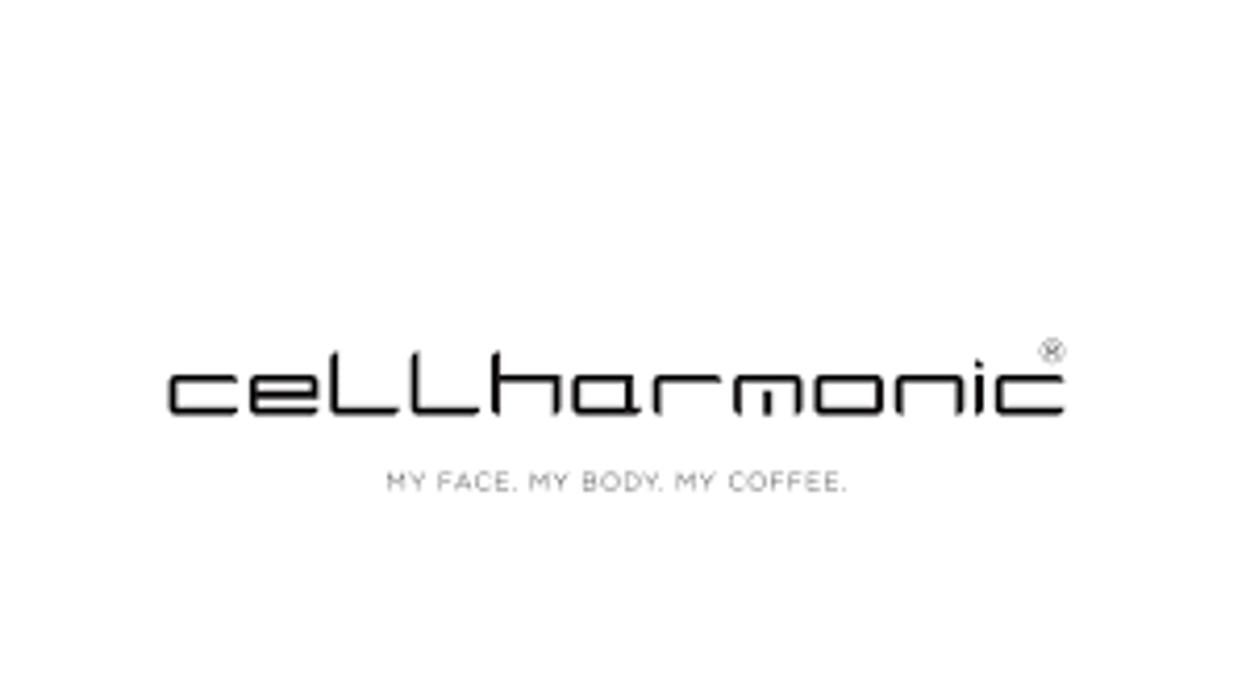 Bild zu Cellharmonic GmbH in Meerbusch