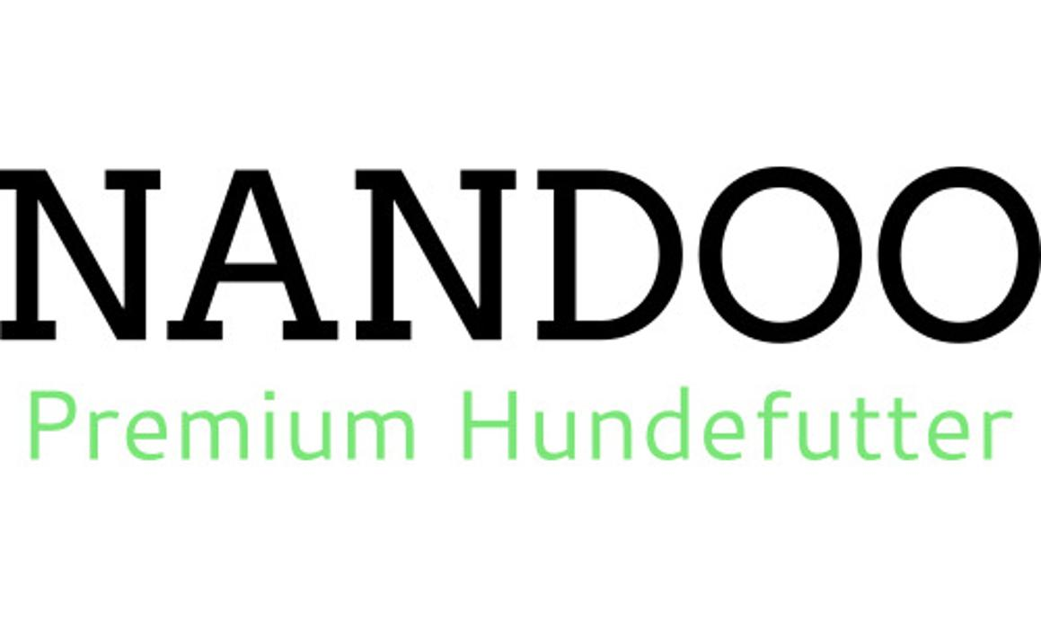 Bild zu Nandoo - Premium Hundefutter in Moers