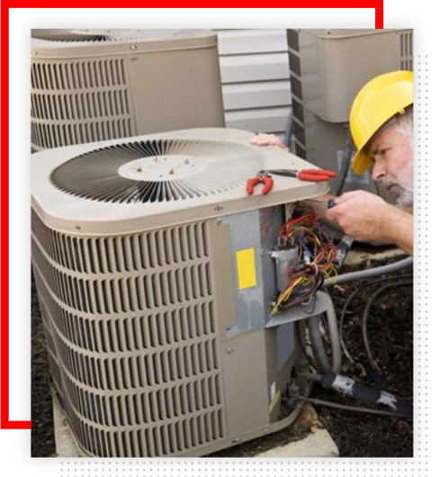 Maxim Air and Heating Richmond Hill (416)829-1224