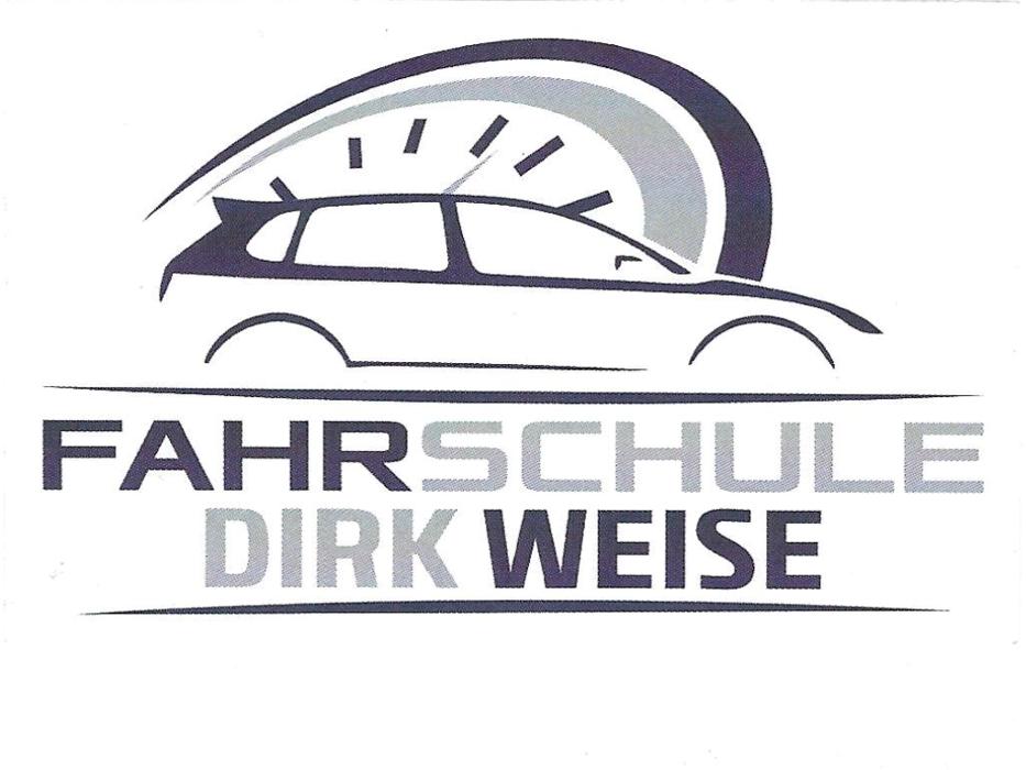 Bild zu Fahrschule Dirk Weise GmbH - Fahrschule für Prenzlau und Umgebung in Prenzlau