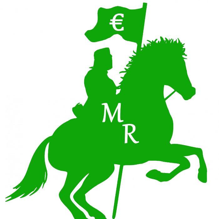 Bild zu MoneyRitter in Mönchengladbach