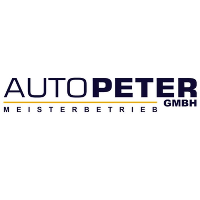 Bild zu Auto Peter GmbH Autolackiererei in Konz