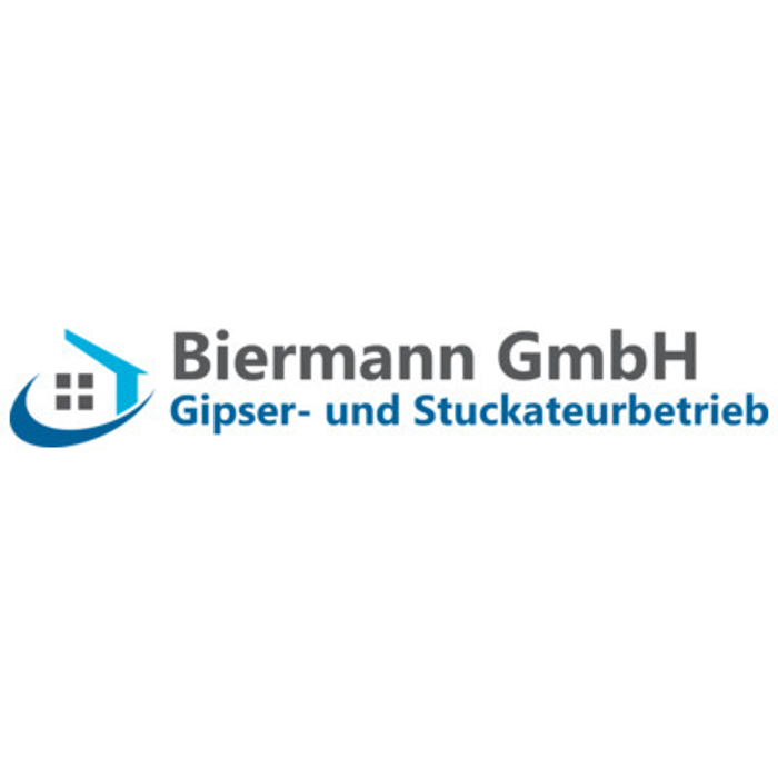 Bild zu Biermann GmbH - Gipser und Stuckateur in Freiburg im Breisgau