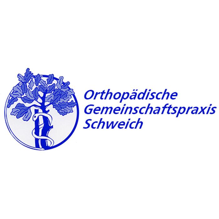 Bild zu Fachärzte für Orthopädie und Unfallchirurgie Dres. med. H. Albert und H. Ossen in Schweich