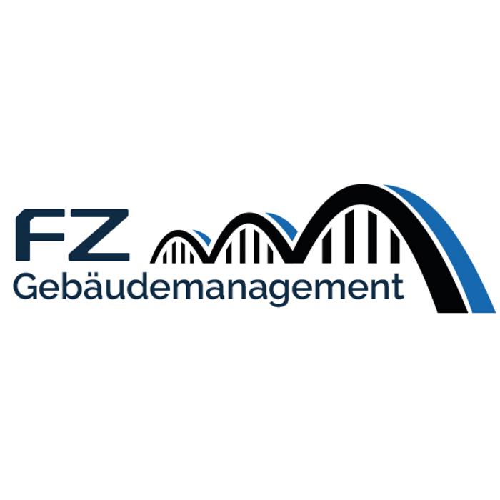 Bild zu FZ Gebäudemanagement in Korntal Münchingen