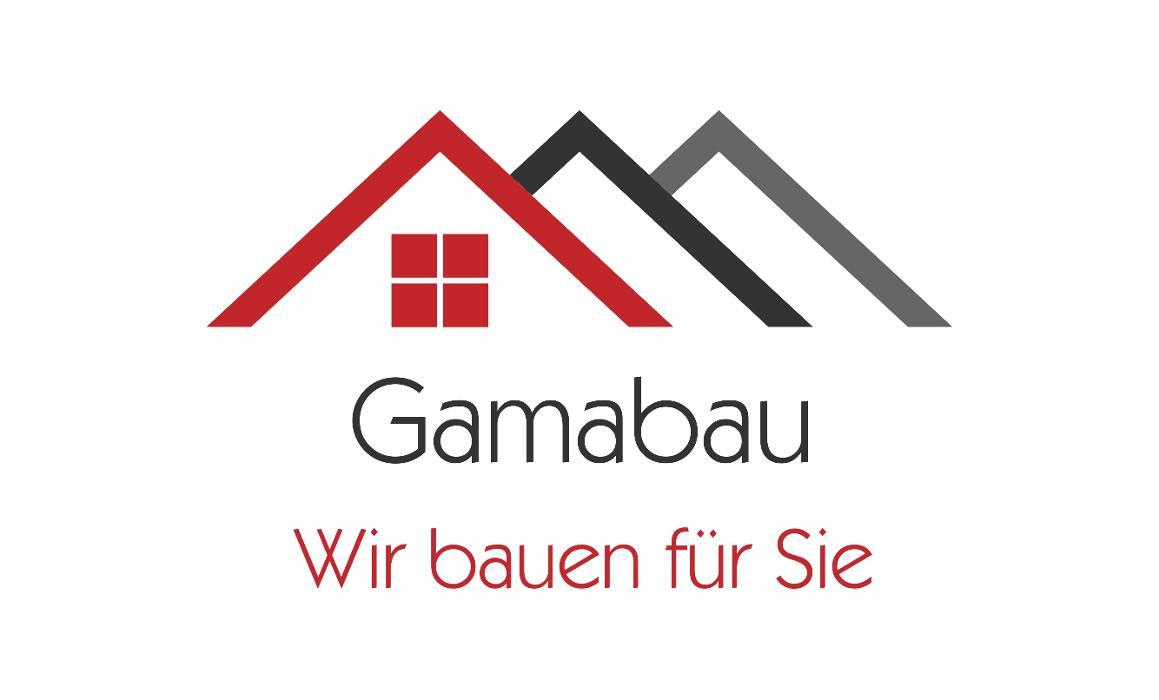 Bild zu Gamabau GmbH in Leipzig