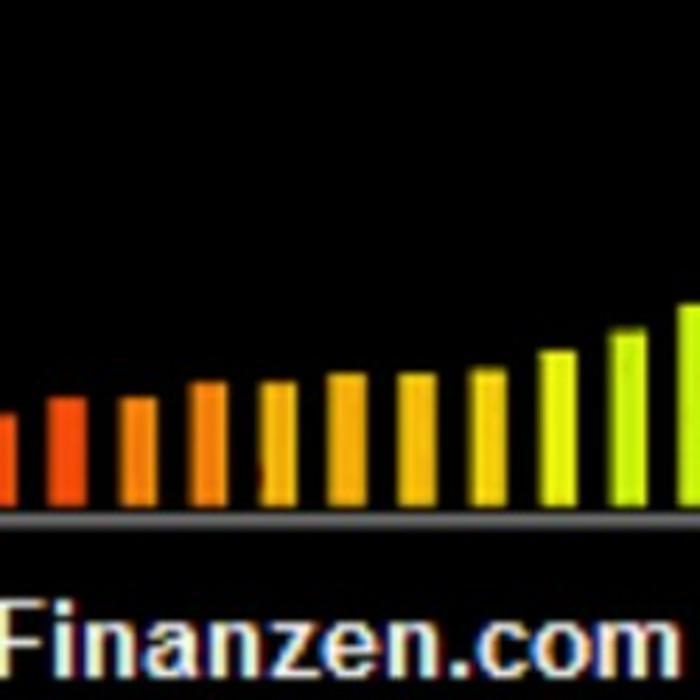 Bild zu DSO-Finanzen.com in Monheim am Rhein