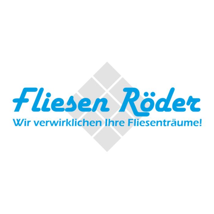 Bild zu Fliesen Röder in Geisenhausen