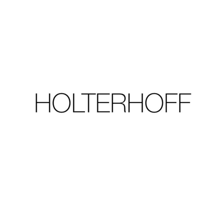 Bild zu Zahnarztpraxis Holterhoff - Zahnarzt Siegen in Siegen