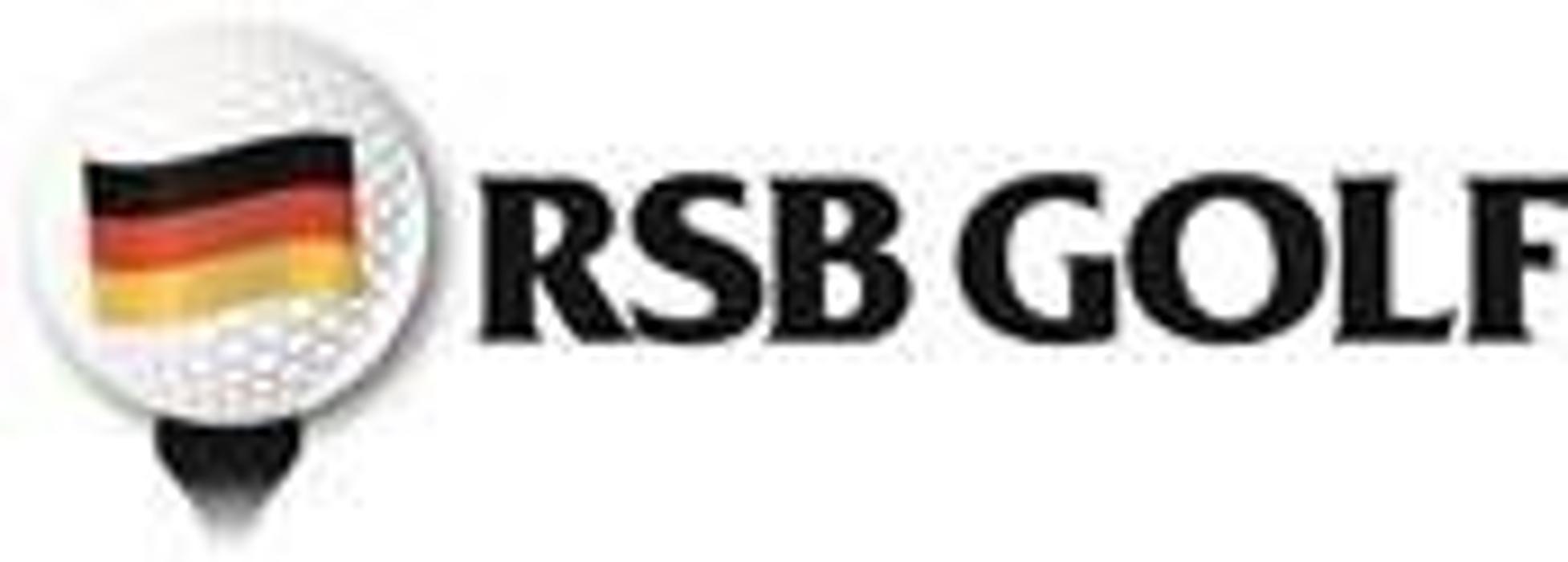 Bild zu rsb-golf-germany.com in Hamburg