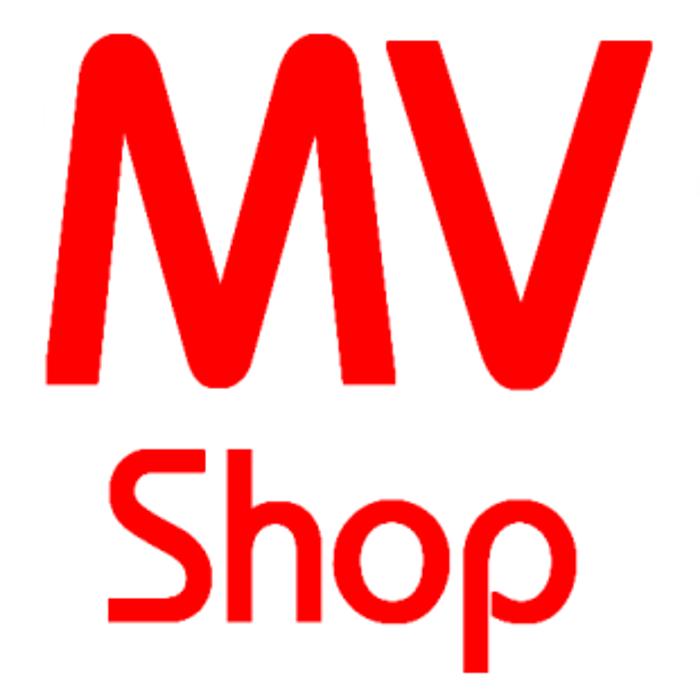 Bild zu MachineVision-Shop GmbH in Egling bei Wolfratshausen