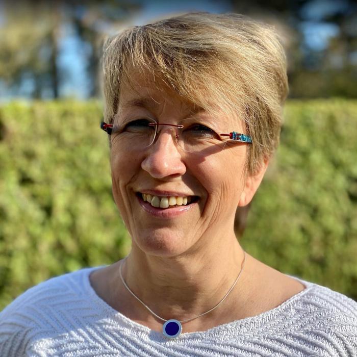 Bild zu Dipl.-Med. Sabine Kolbmüller - Arzt Stahnsdorf in Stahnsdorf