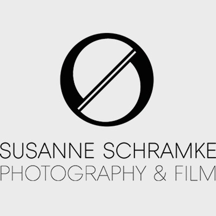 Bild zu Susanne Schramke - Photography & Film aus München in München