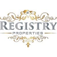 Registry Property Manager Orlando