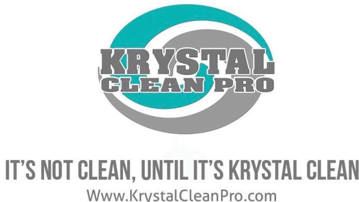 Krystal Clean Pro - Arlington Heights, IL