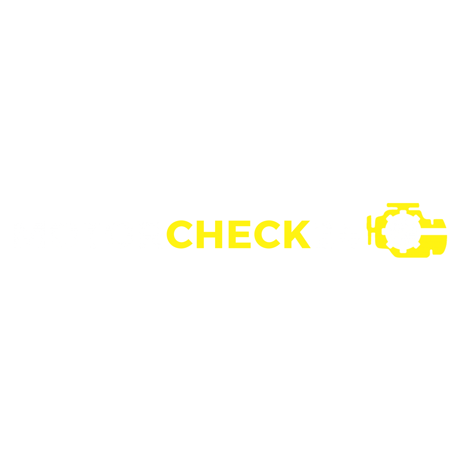 guidelocal - Motorcheck24 in Bielefeld