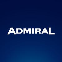 ADMIRAL Sportsbar