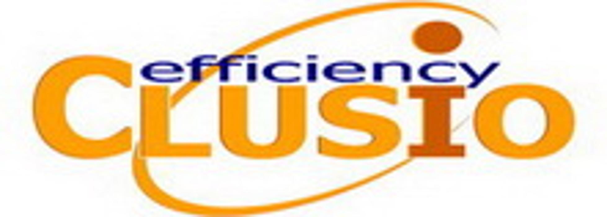Bild zu Clusio GmbH in Bückeburg