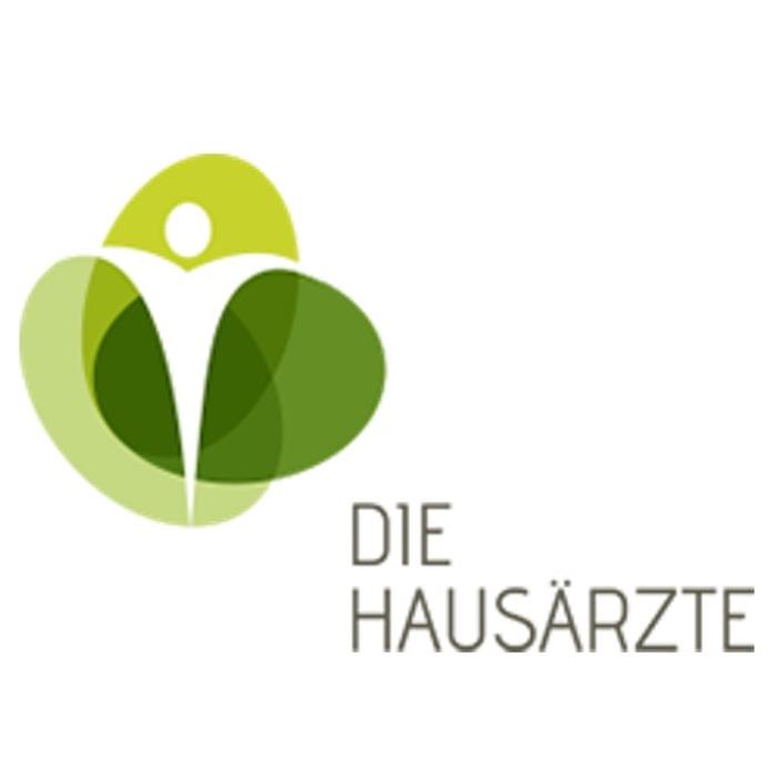 Bild zu Gemein-schafts-praxis Dr. med. Rechenberg und Schäfer in Wertheim