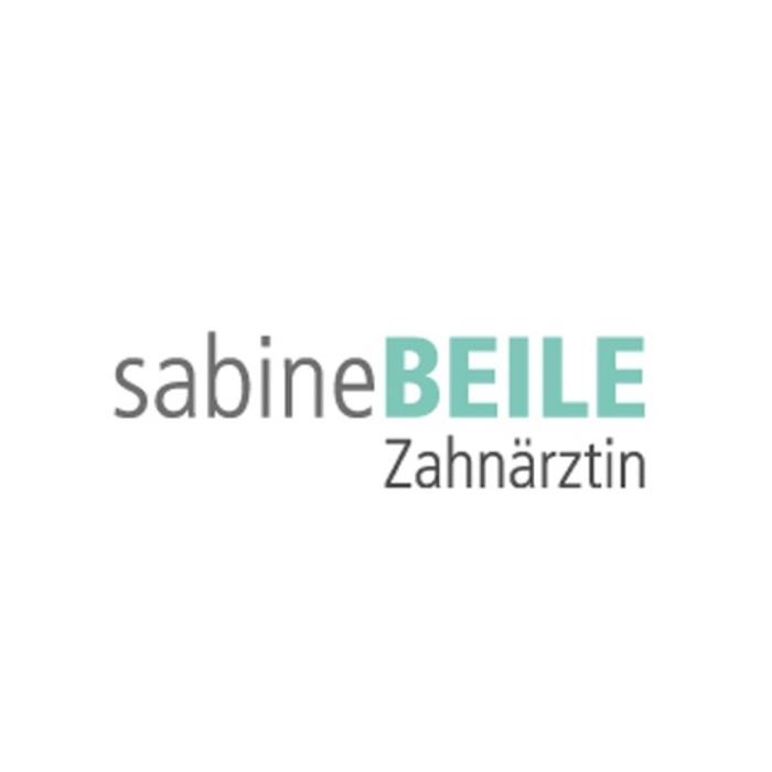 Bild zu Sabine Beile Zahnärztin in Wertheim