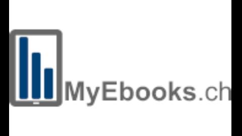 Onlinebuchhandlung Regula Seiler