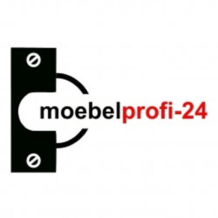 Bild zu moebelprofi-24.de / Driftmeier Vermögensverwaltungsgesellschaft mbH & Co. KG in Rietberg