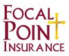 Focal Point Insurance - Forest Lake