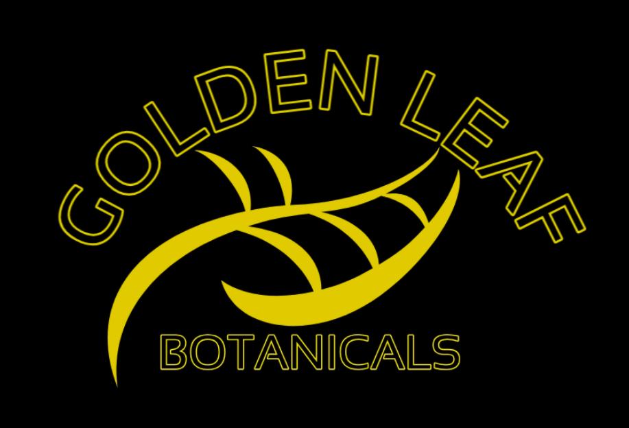 Kratom by Golden Leaf Botanicals