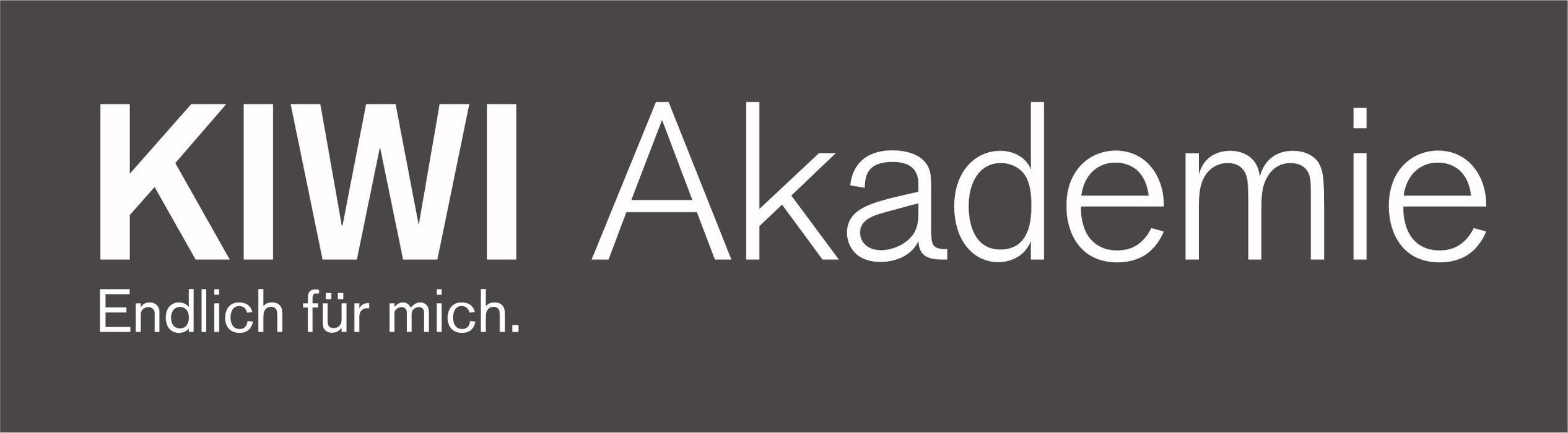 Bild zu KIWI Akademie GmbH & Co. KG in Leipzig