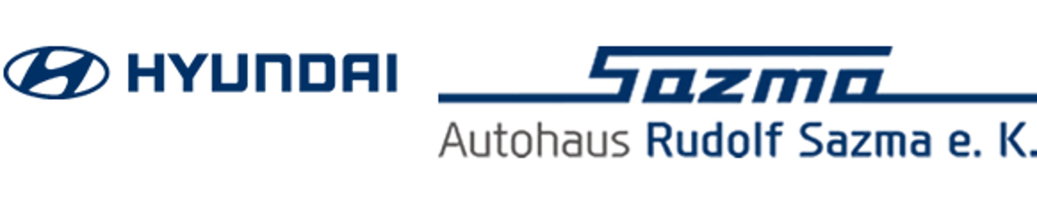 Bild zu Autohaus Rudolf Sazma e.K. in Eschweiler im Rheinland