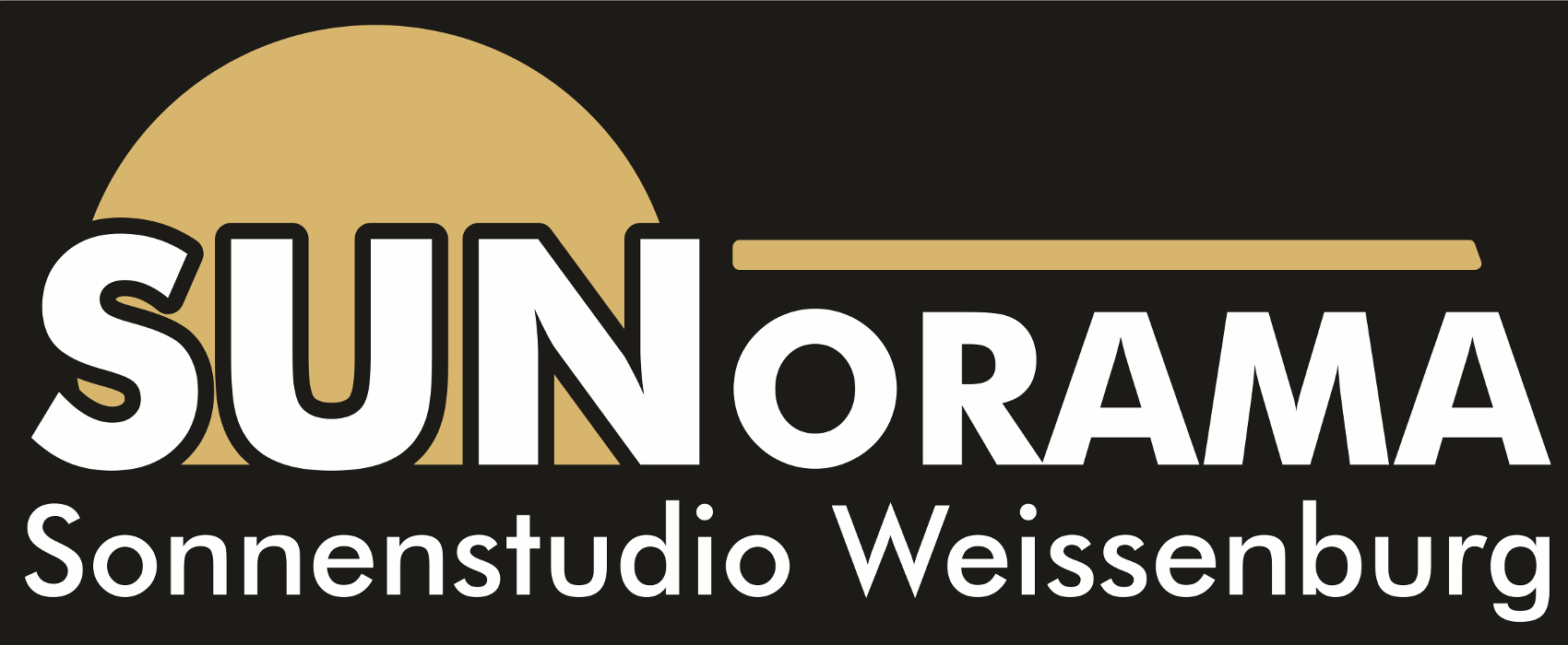 Bild zu Sonnenstudio SUNorama in Weißenburg in Bayern