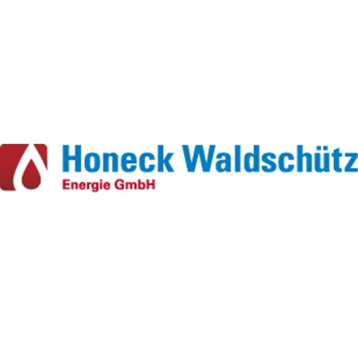 Bild zu Honeck-Waldschütz Energie GmbH in Wertheim