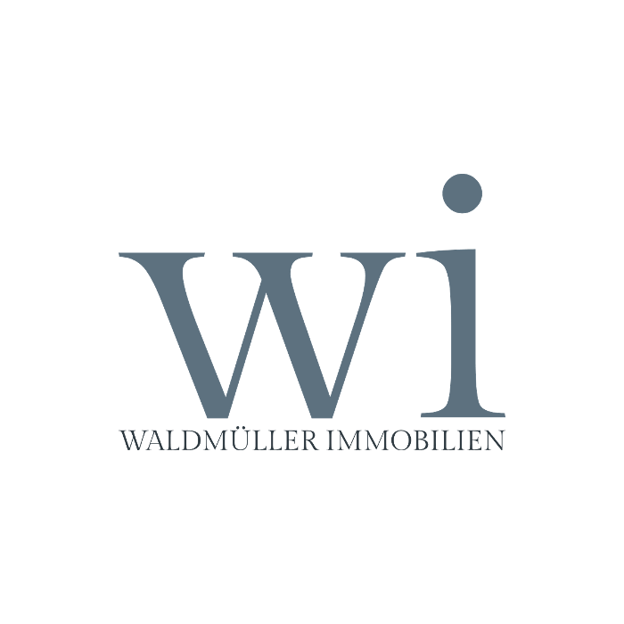 Bild zu Waldmüller Immobilien in Ettlingen